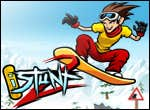 Play iStunt 2