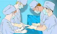 Play Arm Surgery 2