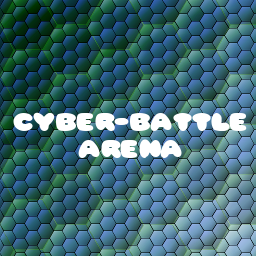 Play Cyber Battle Arena