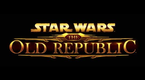 Play New Starwars MMO