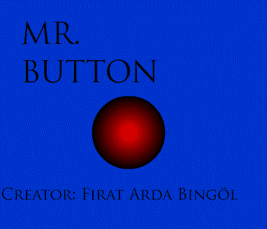 Play Mr.Button