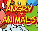 Play Angry Animals