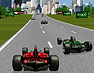 Play Formula Racer