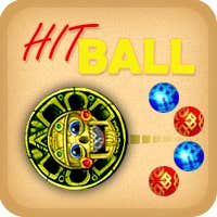 Play Hit Ball