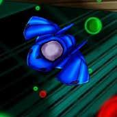 Play Infinite Tower Defense