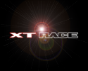 Play XTRace