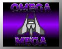 Play Omega Mega
