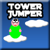 Play TowerJumper