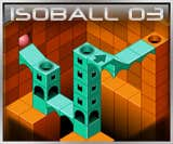 Play isoball 3 mobile