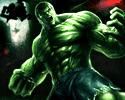 Play Hulk Madness