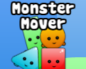 Play Monster Mover