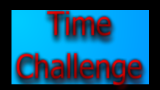 Play Time Challenge