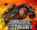 Play Warzone Getaway 2