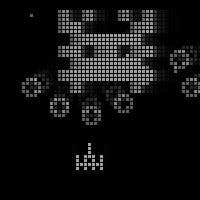 Play Pew Pew Pixel