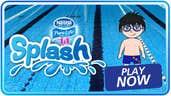 Play Splash
