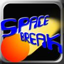 Play Space Break