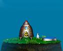 Play Kin-Dza-Dza Planet