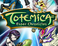 Play Totemica: Esper Chronicles
