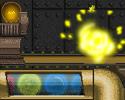 Play Chroma Factory