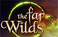 Play The Far Wilds v. 1.8