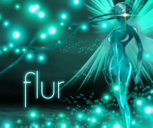 Play Flur
