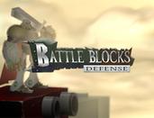 Play Battle Blocks Defense