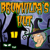 Play Brunhilda&#x27;s Hut