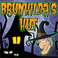 Play Brunhilda's Hut
