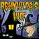 Play Brunhilda's Hut