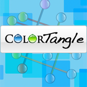 Play Color Tangle