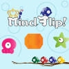 Play MindFlip