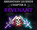 Play Arkandian Revenant