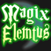 Play Magix Elementus BETA v0.1