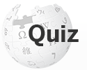 Play WikipediaQuiz