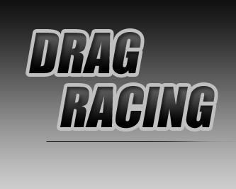 Play Drag Racing v1