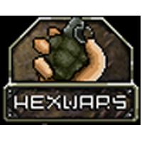 Play HexWars