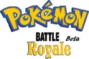 Play Pokemon Battle Royale Beta
