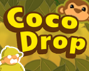 Play Coco Drop
