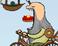 Play DaVinci's Skycycle Chase