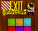 Play Exit Searcher