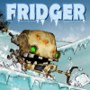 Play Fridger