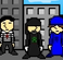 Play Secret Agent Squad 2: Mobile