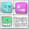Play Roboblox