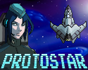 Play Protostar