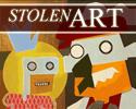 Play Stolen Art