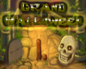 Play Halloween Hidden Object