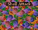 Play Shell Attack
