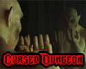 Play Cursed Dungeon (mobile)