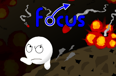 Play Focus