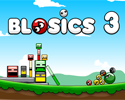 Play Blosics 3